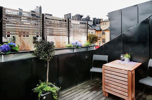 amazing-apartmentfreshome09-663109-13773