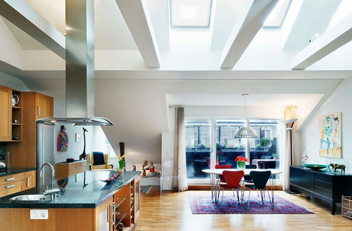 amazing-apartmentfreshome10-524241-13773