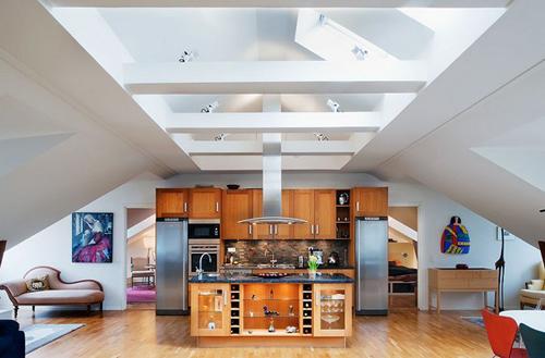 amazing-apartmentfreshome11-650438-13773