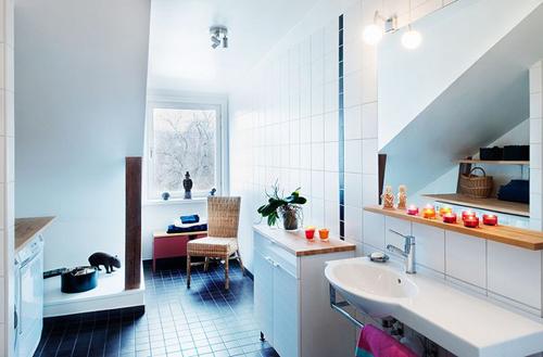 amazing-apartmentfreshome12-544359-13773