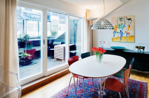 amazing-apartmentfreshome13-786314-13773