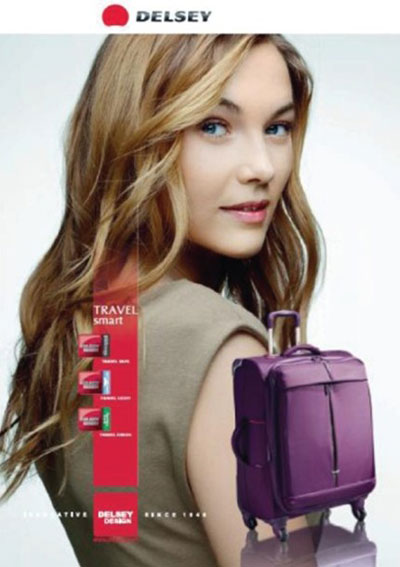 samsonite-1-840958-1377454102.jpg