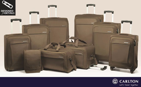 samsonite-3-407387-1377454102.jpg