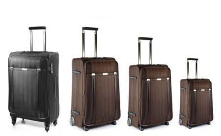 samsonite-4-135967-1377454102.jpg