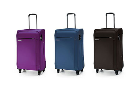 samsonite-5-460356-1377454102.jpg