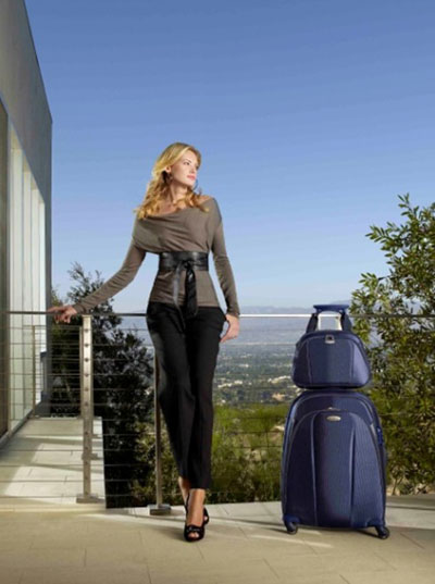 samsonite-7-567618-1377454102.jpg