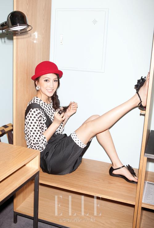 kang-ji-young-22-592561-1377370206.jpg
