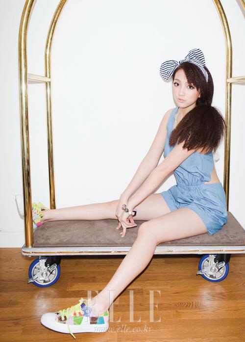 kang-ji-young-33-903397-1377370206.jpg