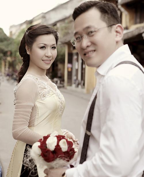 Vũ Hương Giang