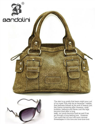 bandolini-11-784696-1368216430_500x0.jpg