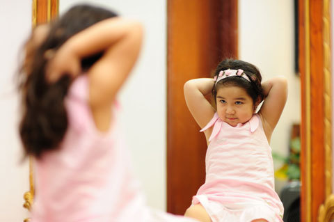 kim-thoa-9-550238-1376868317_500x0.jpg