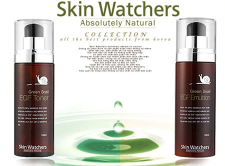 skin-watchers-3-103868-1368174875_500x0.
