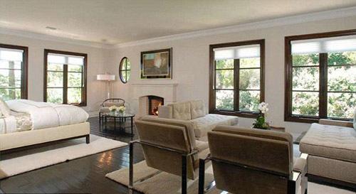 kim-kardashians-mansion-interior-design-  Biệt thự của Kim Kardashian kim kardashians mansion interior design 6 929482 1368194341 500x0