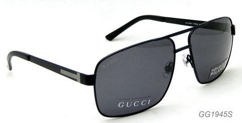 gucci-3-941292-1368196872_500x0.jpg