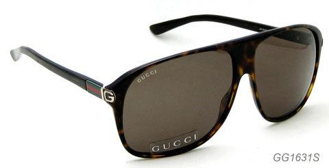 gucci-6-757032-1368196873_500x0.jpg