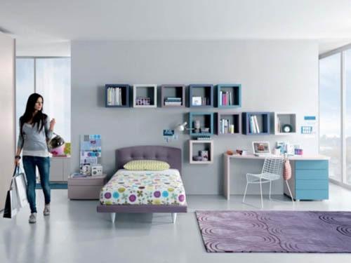 teenageroom2thumb-182960-1368196187_500x  12 căn phòng hiện đại dành cho teen teenageroom2thumb 182960 1368196187 500x0