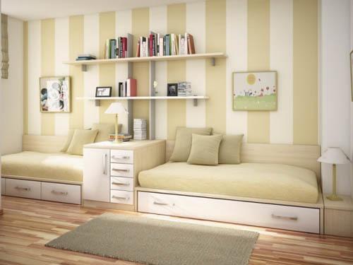 teenroomidea1thumb-342461-1368196187_500  12 căn phòng hiện đại dành cho teen teenroomidea1thumb 342461 1368196187 500x0