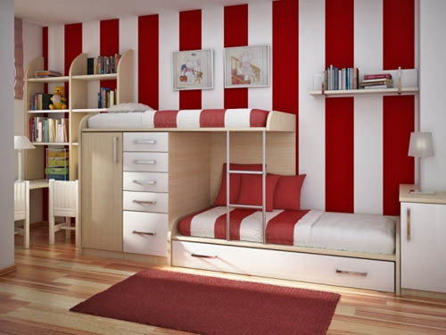 teenroomidea2thumb-410201-1368196187_500  12 căn phòng hiện đại dành cho teen teenroomidea2thumb 410201 1368196187 500x0