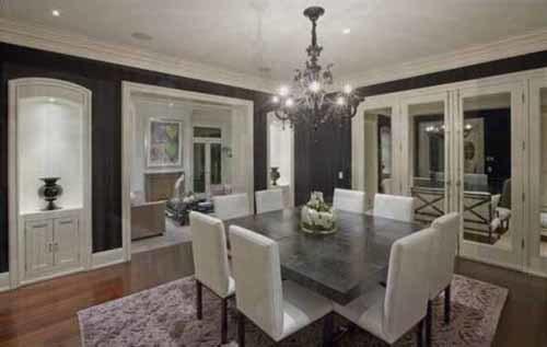 lady-gagas-california-mansion-3-206799-1  Biệt thự của Lady Gaga lady gagas california mansion 3 206799 1368194537 500x0