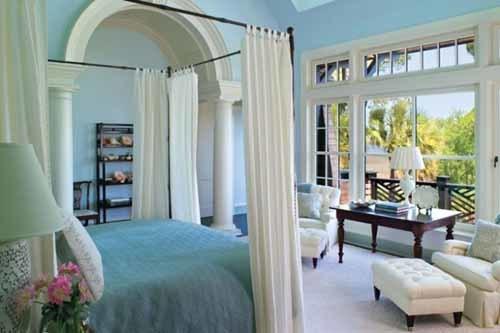 bedroomdesign1thumb-983806-1368194794_50  Phòng ngủ đẹp như mơ bedroomdesign1thumb 983806 1368194794 500x0