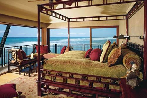 bedroomdesign2thumb-150224-1368194795_50  Phòng ngủ đẹp như mơ bedroomdesign2thumb 150224 1368194795 500x0