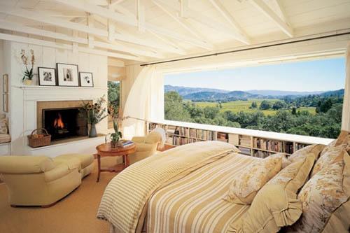 bedroomdesign7thumb-560862-1368194795_50  Phòng ngủ đẹp như mơ bedroomdesign7thumb 560862 1368194795 500x0