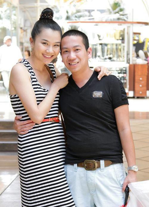 chong-thao-nhi-491446-1368207171_500x0.j