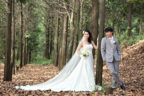 img7645dl-duyphoto-404705-1368215598_500