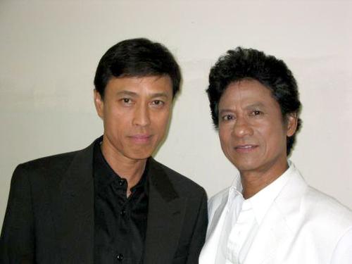 Tuấn Ngọc sẽ là một trong những vị khách mời của tour xuyên Việt lần này.