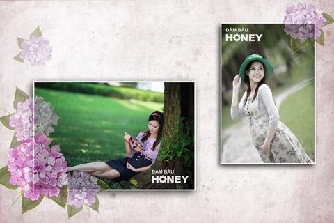 honey-10-824728-1368179709_500x0.JPG
