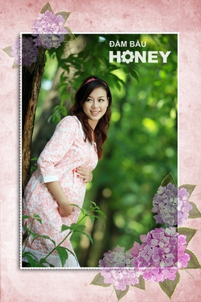 honey-11-798126-1368179709_500x0.JPG