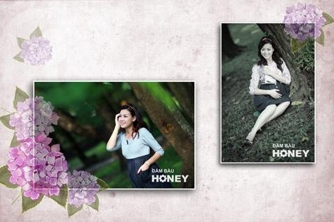 honey-12-934802-1368179709_500x0.JPG
