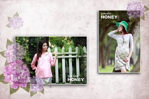 honey-4-389872-1368179708_500x0.JPG