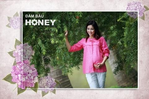 honey-6-132615-1368179708_500x0.JPG