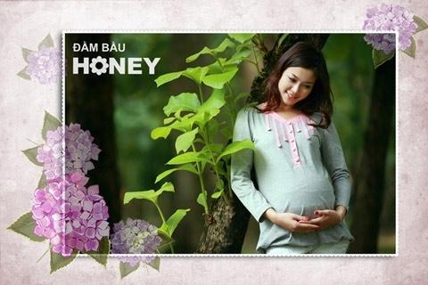 honey-7-755663-1368179708_500x0.JPG