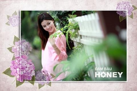 honey-8-575009-1368179709_500x0.JPG