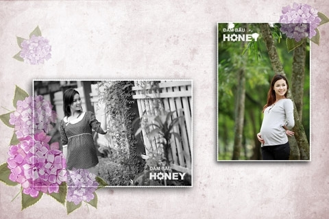 honey-9-187575-1368179709_500x0.JPG