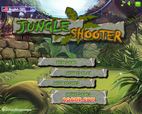 gamejungle-772486-1373625243_500x0.jpg