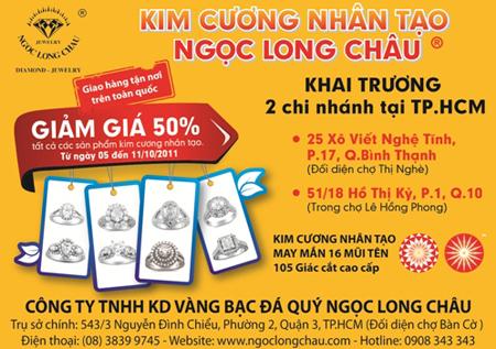 ngoc-long-chau-239754-1368194182_500x0.j