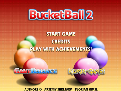 gamebucket-972100-1373625185_500x0.jpg