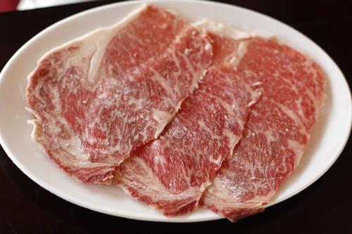 Bò Kobe được nuôi dưỡng chu đáo để cho sản phẩm chất lượng
