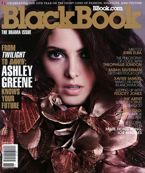 ashley-greene-blackbook-1111-7-298976-13