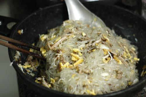 mg4377 595675 1368145278 500x0 - Món miến trộn cua, thịt - vừa miệng cả nhà