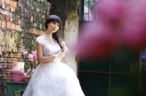 huyen-lizzie6-932454-1368166276_500x0.jp