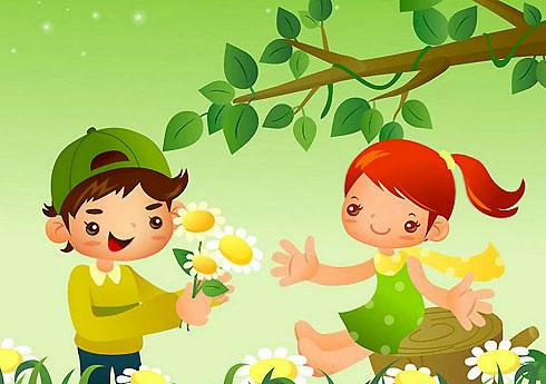 thingbinh-250802-1368116063_500x0.jpg