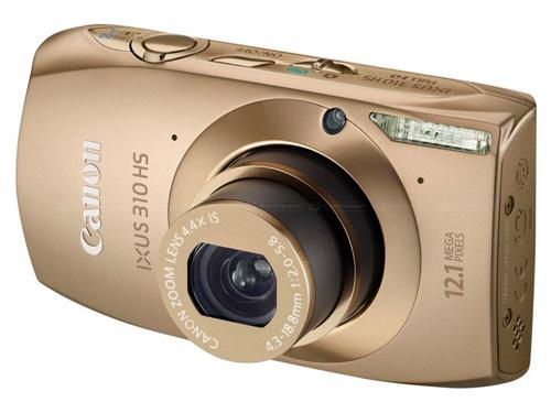 Ống kính rộng 24mm, mở f/2.0 và màn hình cảm ứng