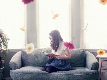love-462563-1368117877_500x0.jpg