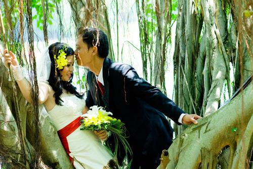 longdao-2-255192-1368120478_500x0.jpg