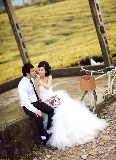 hanh-trinh-yeu-thuong1-588485-1368123044