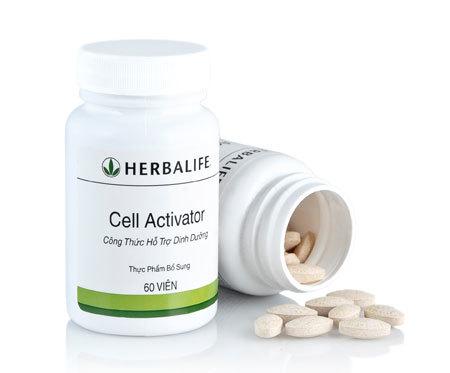 herbal-life-998532-1368123023_500x0.jpg